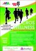 Crosul Wellness